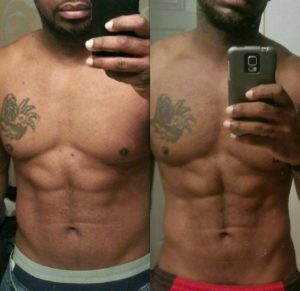 derick-before-after
